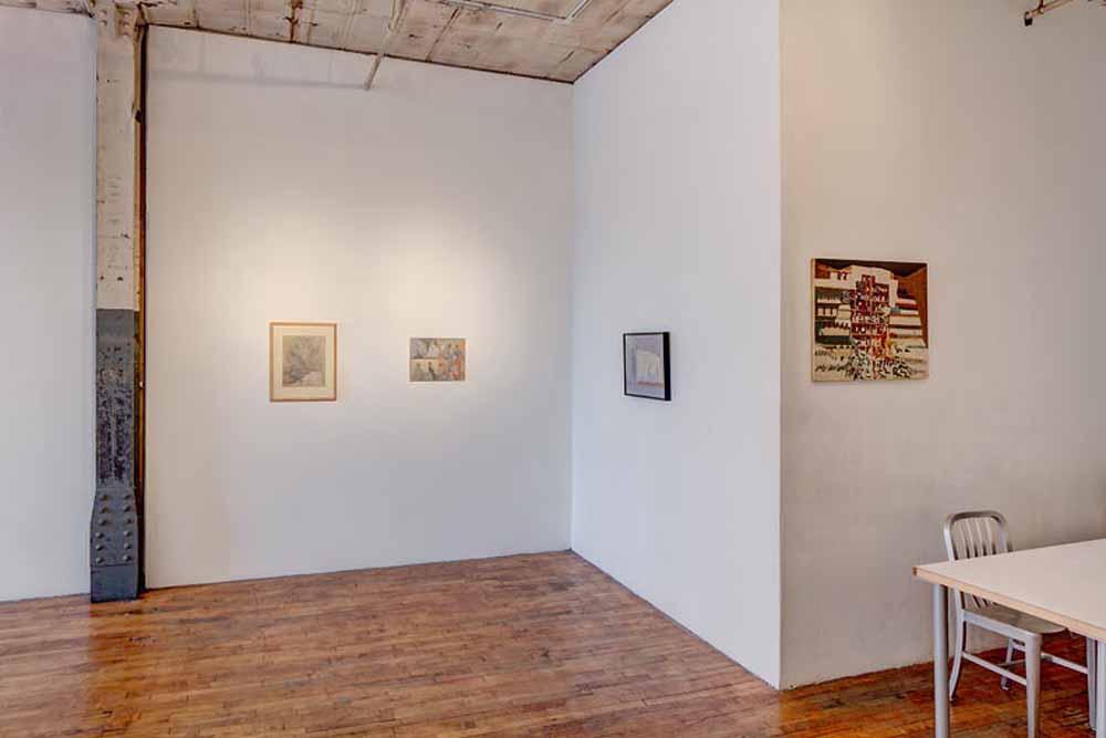 4F Studio 10, Brooklyn, NY